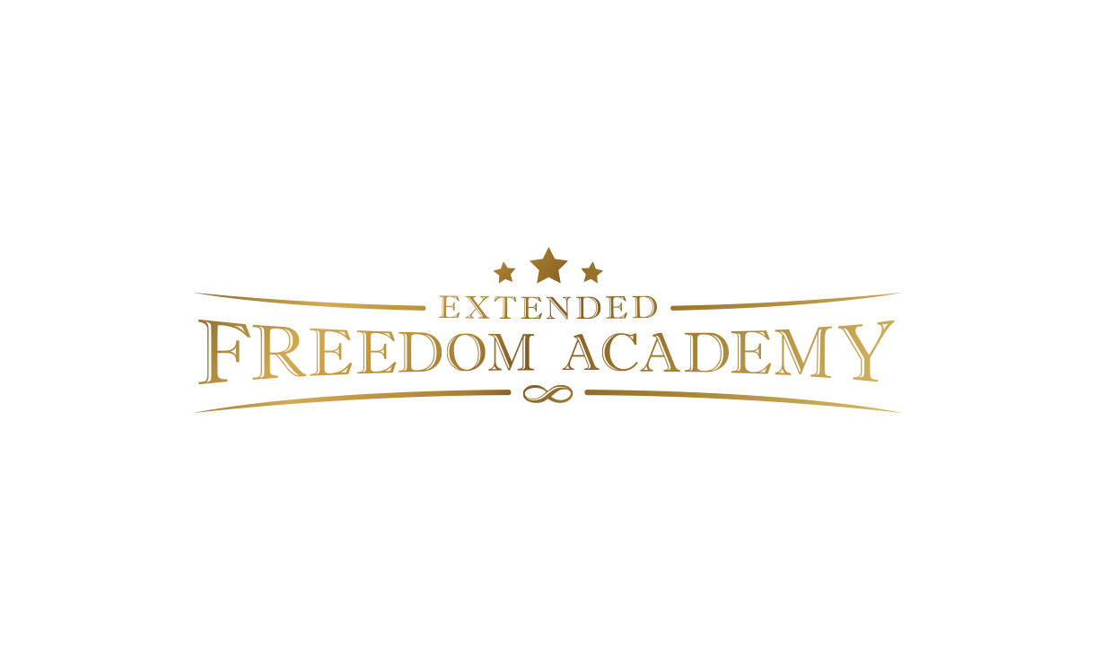 Extended Freedom Academy